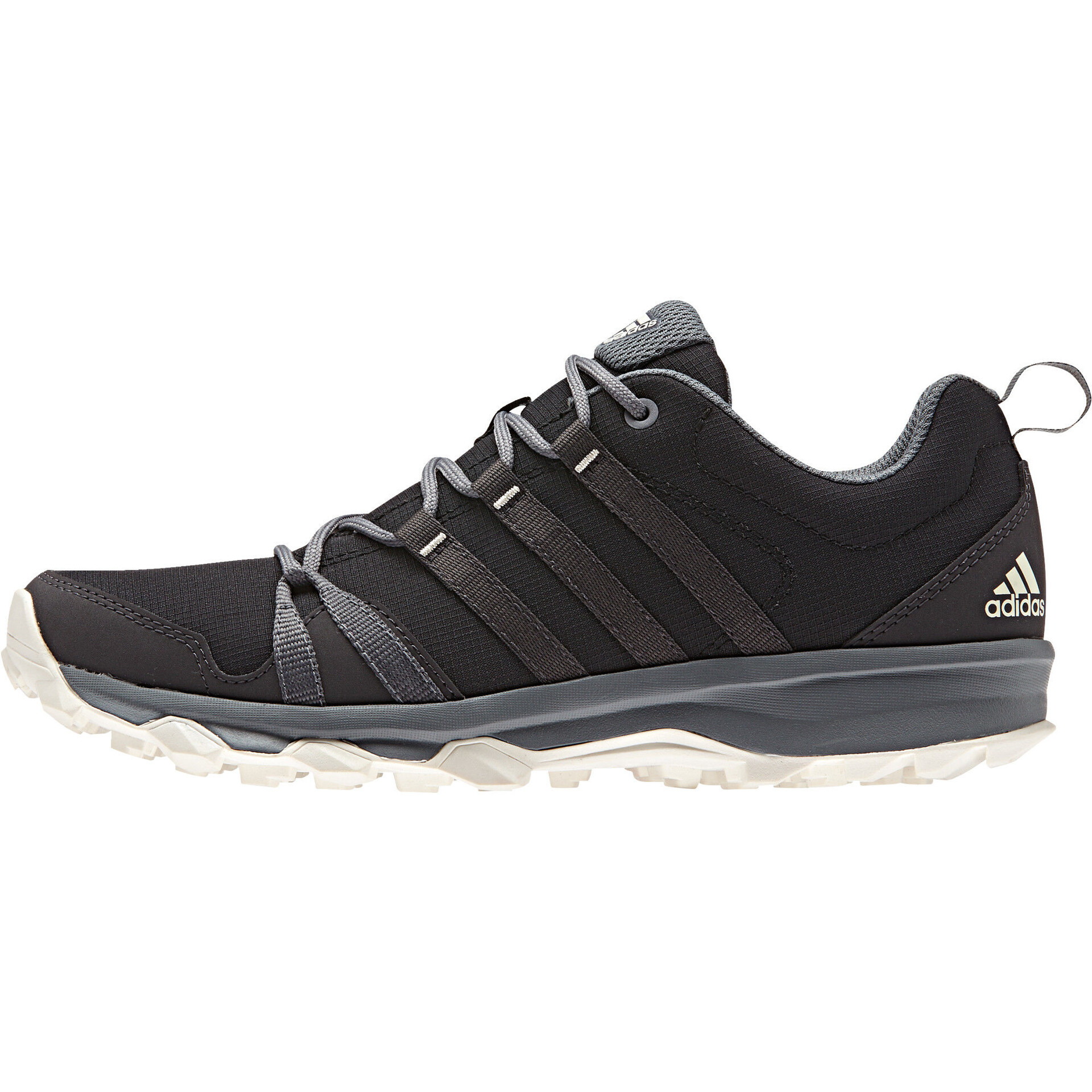 adidas cloudfoam ultimate dames